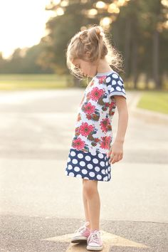 sienna dress 2.0 by lil blue boo   pattern review + giveaway (closed): {lbg studio}