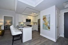 25 Baker Hill Blvd Unit Whitchurch-Stouffville, Condo Condo Apt for sale in North Stouffville, ON. Stackable Washer And Dryer, New Condo, Brick And Stone, Granite Counters, Find Homes For Sale, Guest Suite, Workout Rooms, The Hamptons, New Homes