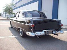 '55 Pontiac | eBay