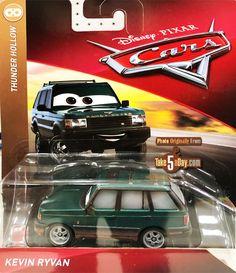 Boy Car Room, Disney Cars Toys, Pizza Planet, Hot Wheels, Diecast, David, Bike, Dolls, Tv