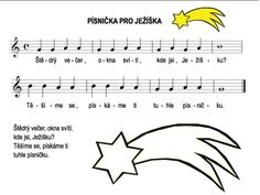 Find Music, Sheet Music, Kindergarten, Poems, Teaching, School, Crafts, Kid, Songs
