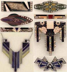 Résultats Google Recherche d'images correspondant à http://media.paperblog.fr/i/73/731506/pierre-bex-bijoux-art-deco-art-nouveau-L-2.jpeg