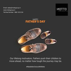 Our first role models. Inspiration begins with our dads. Happy Father's Day..! #Motto #Tiles #mottogroup #Ceramic #FloorTiles #slabtiles #CeramicTiles #CeramicTile #SlabTile #Slab #Tile #Marbles #MarblePlus #HappyFathersDay #FathersDay #Fathers #Day #FathersDay2020 #MyDadMyHero #Thanksdad International Days, Fathers Day Poster, My Dad My Hero, Poster Background Design, Marbles, Happy Father, Motto, Role Models, Tiles