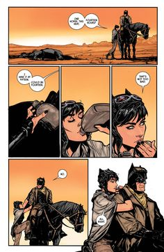Batman Issue - Read Batman Issue comic online in high quality Batman E Superman, Batman Und Catwoman, Batman Art, Batgirl, Catwoman Cosplay, Gotham City, Caricatures, Dc Comics, Batman Kunst