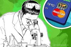Danish virtual currency bourse the Crypto Coins Exchange Denmark ApS (CCEDK) has announced a launch of its next-generation payment card, the MasterCard-backed Bitcoin Debit NanoCard. #futureofmoney #cointelegraph #BTC #crypto #fintech