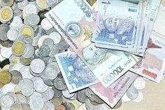 Goud distributeur beroofd van €350.000  Malaysian gold distributor robbed of RM1.6 mil
