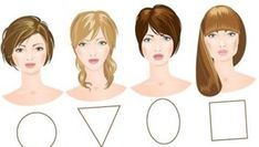 18 Meilleures Images Du Tableau Coupe Courte Effilée Haircolor