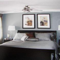 houzz bedroom,gray   visit houzz com
