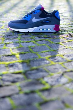 lnbpy Nike Air Max 90 Sneaker | Air Maxes, Nike Air and Nike