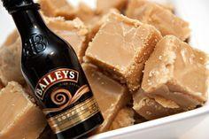 Baileys-crumbly-microwave-fudge-2