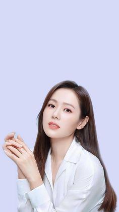 Korean Actresses, Korean Actors, Korean Beauty, Asian Beauty, Favorite Son, Hyun Bin, K Idols, Korean Drama, Chanyeol
