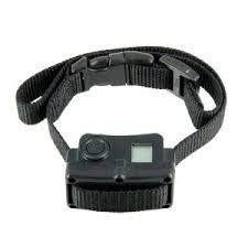 PetSafe Rechargeable Bark Control Collar (PBC00-13974)
