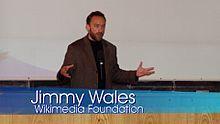 Lower third - Wikipedia, the free encyclopedia