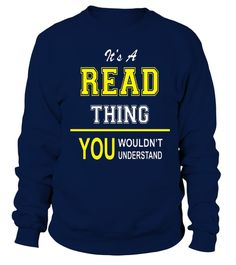 #  Author Book Bookworm Literature Read Reading Write paper T Shirt .  READ THE-AWESOME thing T-SHIRT  Author Book Bookworm Literature Read Reading Write paper  T-Shirt