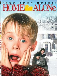 Home Alone 1-1990 Online Free Christmas Special Movie