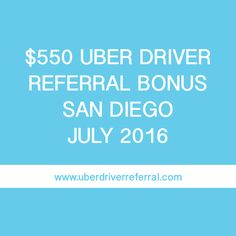 uber orange county bonus