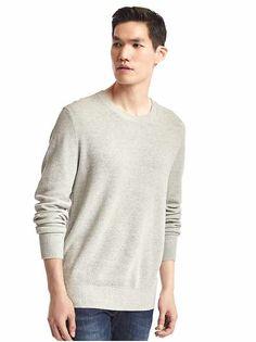 Men: Men: sweaters | Gap