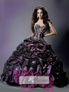 bella sera quinceanera dresses 2015 - Google Search