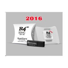 R4isdhc Dual-Core
