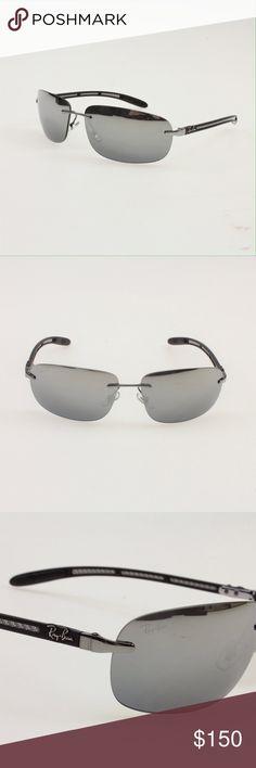 Gafas de Sol Mujer Adolfo Dominguez UA-15227-513! Presume de las ...