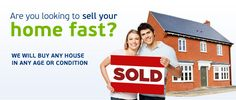Want to Sell Your House Quickly? Here Are a Few Things You Could Consider  We are almost halfway through the summers and now we are going towards the Autumn season. This means that it is a great time to sell your house quickly.  So we will be telling you things that you should know or want to consider if you want to sell your house quickly. Lets take a look at the list.  Buy after you manage to sell  Although it depends on you which route you want to take but generally speaking it is better…