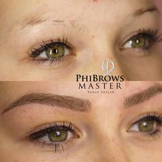 "4,289 Likes, 78 Comments - Branko Babic (@branko_babic) on Instagram: ""www.phibrows.com @phibrows_bahararslan"""