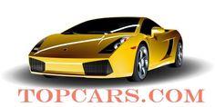 New Drivers Tips that You Can't Learn in Driving School - URcartips Cheapest Insurance, Cheap Car Insurance, Parallel Parking, Driving School, School Car, New Drivers, Car Images, Car Photos, Lamborghini Gallardo