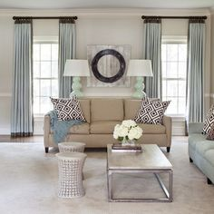 Family Room Design Ideas, Inspiration, Pictures, Remodels and Decor