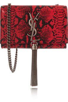 94 meilleures images du tableau Handbags   Beige tote bags, Backpack ... 59e382f3757d