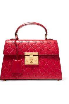 61cf181e0 Gucci #Handbags Collection & More Luxury Details #womenhandbags leather  handbags and #purses