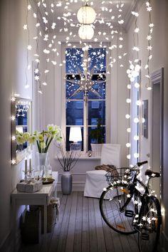 decor-ideas-good-design