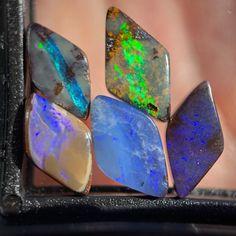 Signature Opal - Boulder Opal from Queensland, Australia SHOP; www.etsy.com/shop/SignatureOpal Australian Opal, Bouldering, Cuff Bracelets, Etsy Seller, Queensland Australia, Jewelry, Shop, Jewlery, Jewerly