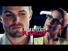 "▶ Oliver and Felicity | ""Don't you knock?"" HUMOR (7000k) - YouTube"