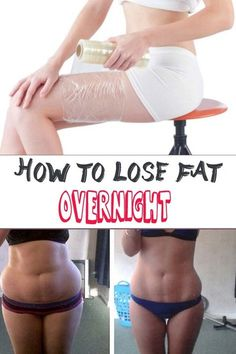 Lose weight on dextroamphetamine