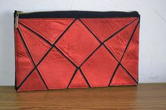 Handmade, Vintage - Pixalia - haine si accesorii faine: Plic Constantine / Renakossy