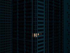 The best beautiful landscape photography. Urban Photography, Artistic Photography, Night Photography, Landscape Photography, Night Aesthetic, City Aesthetic, Canon 60d, Nikon D5200, Urban Architecture