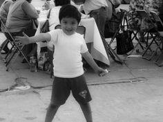 """©Sin titulo, de la serie: """"Desconocido espontáneo"""" 5 de Julio de 2013 Campeche, Camp; México."""