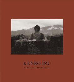 Kenro Izu / Thirty year retrospective