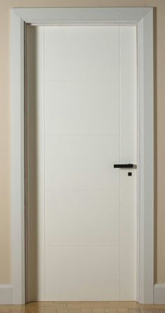 Bedroom doors Door Depot