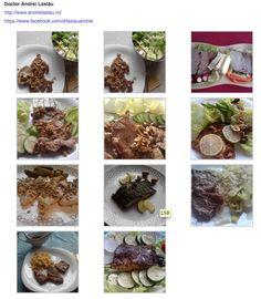 Pentru cei care au început deja dieta, continuăm astăzi cu 10 idei de prânz. Nu uitați: în dieta ketogenică poți.. Diet Recipes, Healthy Diet Recipes
