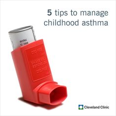 Asthma Health Tips >>> You can get more details by clicking on the image.