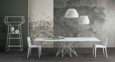 Octa-Bonaldo-Bartoli Design