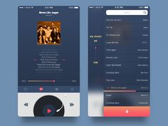 this is a daily practice adout music player,Hope you like it! Show some love…