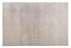 Vm Carpet silkkitie matto Carpet, Blankets, Rug, Rugs