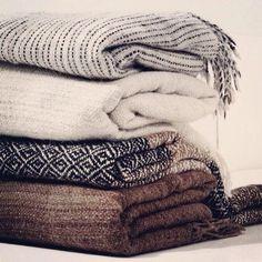 #cozy #winter #blankets #snugglefest