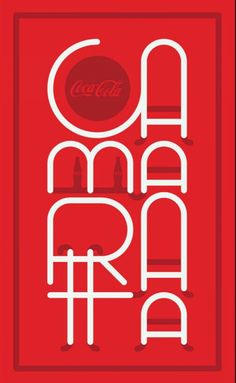 Lovely Typography