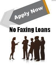 Payday loans bucks county photo 9