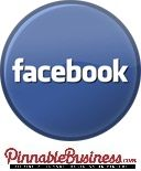 Our Pinterest Facebook Page (https://www.facebook.com/pinterestbusiness)