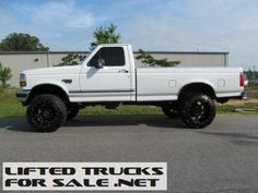 I honestly prefer this color scheme for this 1991 Ford Trucks For Sale, Lifted Ford Trucks, Ford Diesel, Diesel Trucks, First Time Driver, Powerstroke Diesel, Color Schemes, Monster Trucks, Power Stroke