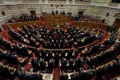η καλυτερη διακυβερνηση ειναι εκεινη οπου ο λαος υπακουει στους αρχοντες, και οι αρχοντες στους νομους